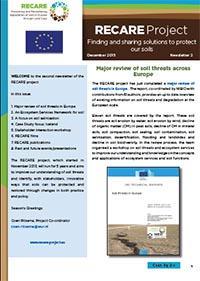 Newsletter2 Frontpage